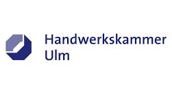 Handwerkskammer-Ulm-neu.png